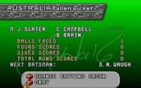 Cricket 96 download