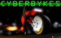 Cyberbykes: Shadow Racer VR download