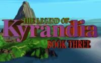 The Legend of Kyrandia: book 3 download