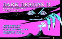 Dark Designs II: Closing the Gate download