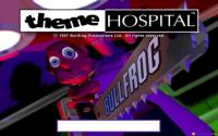 Theme Hospital download