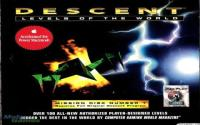 Descent: Levels of the World download