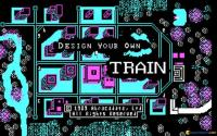 Design Your Own Railroad download