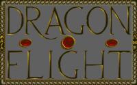Dragonflight download