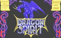 Dragon Spirit: The New Legend download