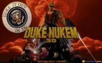Duke it out in D.C. download
