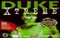 Duke Xtreme download