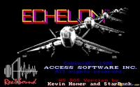 Echelon download