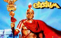 Elysium download