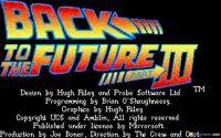 Back to the Future 3 download