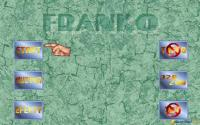 Franko: The Crazy Revenge download