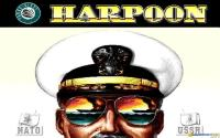 Harpoon download