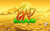 Bad Blood download