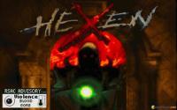 Hexen: Deathkings of the Dark Citadel download