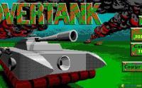 Hovertank 3D download