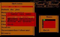 Trivial Pursuit (Domark, 1987) download