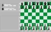 Intelligent Strategy Games 10 download