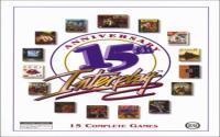 Interplay 15th Anniversary download