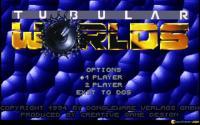 Tubular Worlds download