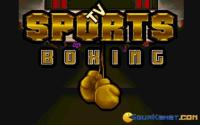 TV Sports: Boxing download