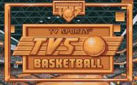 TV Sports: Basketball download