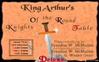 King Arthur's K.O.R.T download