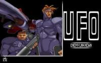 Ufo: Enemy Unknown download