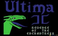 Ultima 2 download