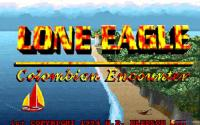 Lone Eagle: Colombian Encounter download