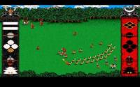 Lords of the Rising Sun download