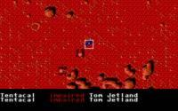 Mars Saga download