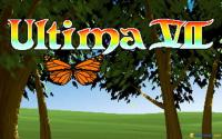 Ultima 7: Forge of Virtue download