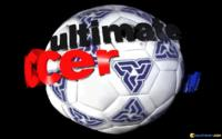 Ultimate Soccer Manager pc game