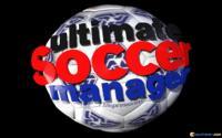 Ultimate Soccer Manager download