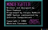 Mindfighter download