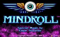 Mind-Roll download