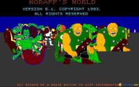 Moraff's World download