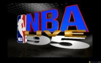 NBA Live 95 download