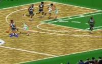 NBA Live 96 download
