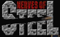 Nerves of Steel download
