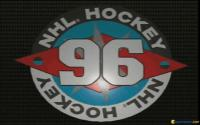 NHL 96 download