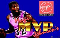 Omni-Play Basketball download