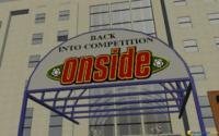 ONSIDE Complete Soccer download