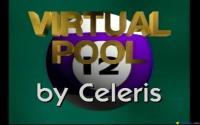 Virtual Pool download