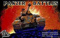 Panzer Battles download