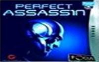 Perfect Assassin download