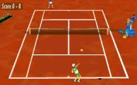 Pete Sampras Tennis 97 download