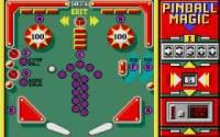 Pinball Magic download
