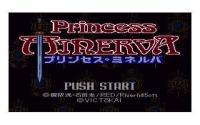 Princess Minerva download