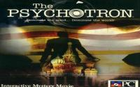 The Psychotron download